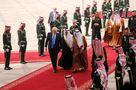 واشنگتن پست: عربستان ترامپ را بازی داد
