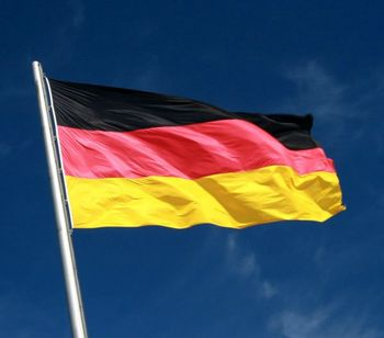 اقتصاد آلمان فلج شد