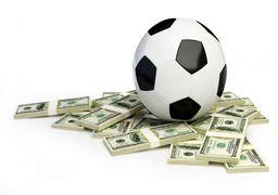 پیشبینی عجیب «فوتبالیستِ اقتصاددان» از قیمت دلار