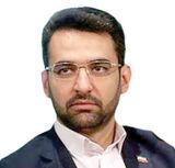 محمدجواد آذریجهرمی