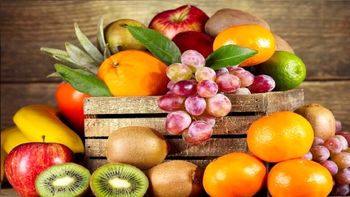 میوه ۱۵ درصد ارزان شد