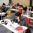 ایران در دانشگاه های آمریکا چند دانشجو دارد؟ +اینفوگرافی