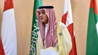 بازگشت ملکسلمان به تخت شاهی و خانهتکانی سیاسی امنیتی