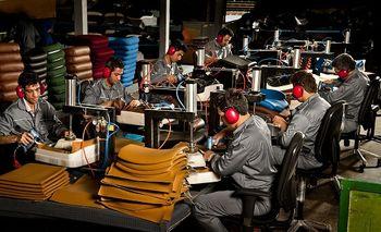 7 الزام رسیدن به رشد صنعتی پایدار