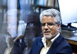 محمود صادقی: برای بوروکراسی پیچیده دیوان محاسبات و سازمان بازرسی باید فکری کرد