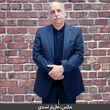 عبده تبریزی : وعده های افزایش یارانه خیالی است
