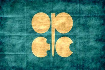 رشد 2.7 درصدی قیمت نفت ایران در سال 2017