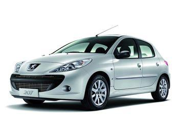 بازار خودرو کشش پژوهای جدید را دارد؟/محصولات جدید ایران خودرو رقیب کدام خودروها هستند؟