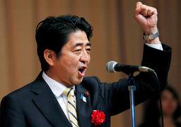 شینزو آبه چرا ماموریت ارتباط با ایران را پذیرفت؟/ دلایل اقتصادی سفر نخست وزیر ژاپن به ایران
