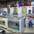 ماجرای یک «کارت اعتباری» بی اعتبار در ایران!