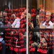 تغییر استراتژی معامله سهامداران حقیقی در بورس تهران + جدول