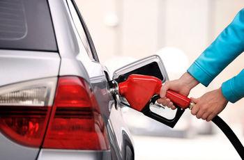 بنزین وارداتی ارزان تر است