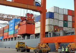 کلیه کالاهای وارداتی در منطقه آزاد با نظارت بهداشت صورت می گیرد