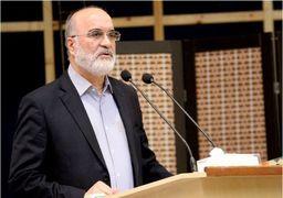 ضربالاجل 60 روزه برای ترک پست دولتی مدیران بازنشسته