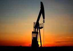 بازارگشایی تولیدکنندگان آمریکایی نفت خام