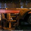 مرحله سوم عرضه اولیه اوراق سلف موازی فولاد مبارکه در بورس+ جزئیات