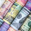 تخصیص ارز به همه کالاهای اعلامی وزارت صمت