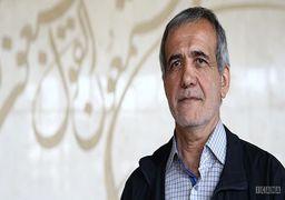 نشست کمیته پیگیری مطالبه رفع حصر با رئیس مجلس