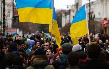 تقویت محور تهران- مسکو- پکن در پی تحولات اوکراین