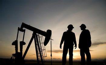 خریداران نفت ایران را تحت نظر داریم
