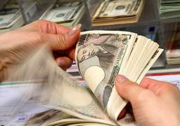 یک مقام بانکی: حباب نرخ ارز به تدریج خالی میشود