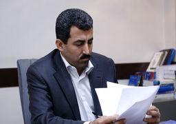 پورابراهیمی: چالش نظام بانکی برای اقتصاد کشور