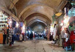 وزیر صمت خبر داد؛ آغاز نهضت تولید قطعه در ایران/ برنامه ویژه دولت برای تنظیم بازار گوشت و مرغ
