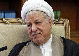 چگونگی درگذشت آیت الله هاشمی رفسنجانی از زبان معاون وزیر بهداشت