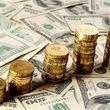 قیمت سکه، نیمسکه، ربعسکه و سکه گرمی | شنبه ۱۳۹۸/۰۸/۱۱