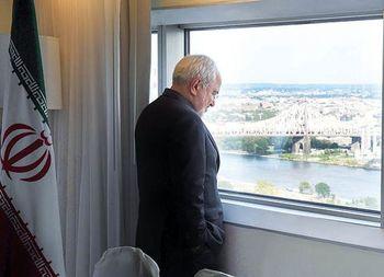 محمدجواد ظریف: ما از مذاکره کردن در هیچ موضوعی نمیترسیم