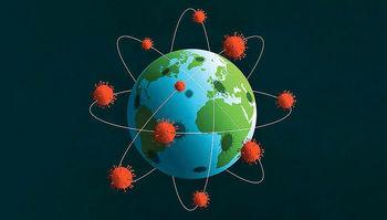 یورش کرونا برای فتح جهان؛ در بحث سلامت عمومی «صداقت» ارزشمندتر از «امید» است