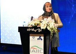 4 شرط حضور خودروسازان خارجی در ایران