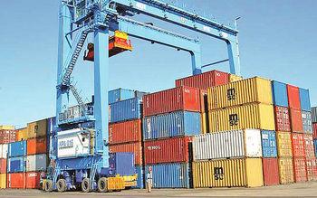رئیس کل سازمان توسعه تجارت تشریح کرد؛ جزئیات بسته جدید دولت در زمینه حمایت از صادرات