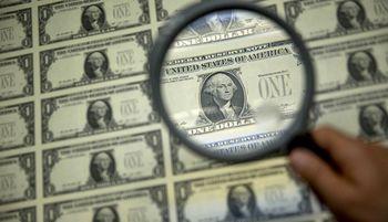 دلارهای ونزوئلا به داخل کشور رسید؟