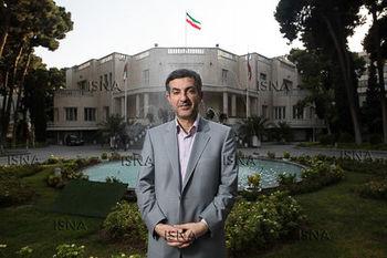 دادگاه رحیممشایی سوم شهریور برگزار میشود