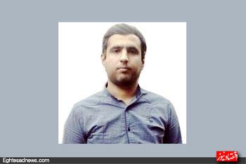 برجام و دو مشکل غیربرجامی اقتصاد ایران