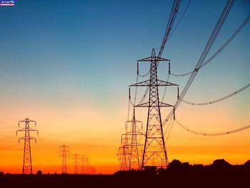 ایران، همچنان پیشتاز مصرف انرژی
