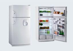 نکات ضروری در خرید یخچال+قیمت ها در بازار