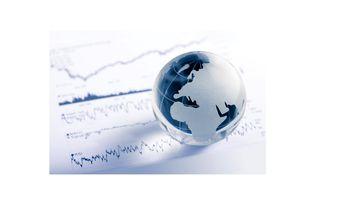 14 روایت معتبر از شرایط اقتصادی جهان در سال 2016