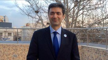 نایب رئیس اتاق بازرگانی ایران: مخالفان دولت، «مبارزه با پولشویی» را به زمین سیاست کشاندهاند