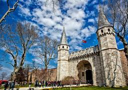 شکستن رکورد سفر به ترکیه به لطف یارانه ارزی دولت!