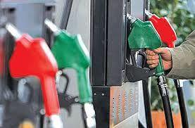 خودکفایی بنزین چقدر واقعی بود؟