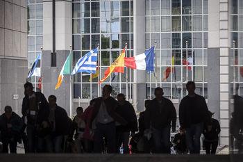 آخرین امید برای رسیدن به توافق اروپایی