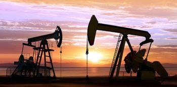 افزایش موجودی نفت آمریکا قیمت را نزولی کرد/ برنت 48 دلاری شد