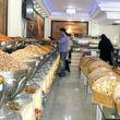 اعلام دلیل اصلی بیکاری بسیاری از آجیلفروشان ایرانی