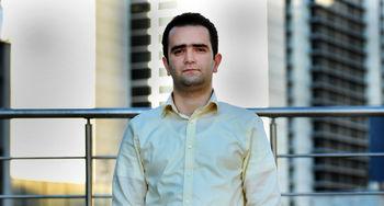 شکست نوآوری های مالی در ایران