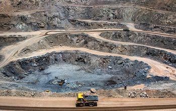 سود میلیاردی صادرکنندگان بخش خصوصی سنگ آهن