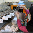 انتشار فهرست 200طرح صنعتی قابل بهرهبرداری تا سال ۱۴۰۰ توسط وزارت صمت