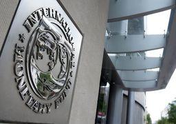 خوشبینی صندوق بین المللی پول به اقتصاد 2017