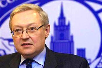 روسیه: آمریکا درباره معامله با ایران از متحدان خود باجگیری میکند
